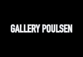 Gallery Poulsen